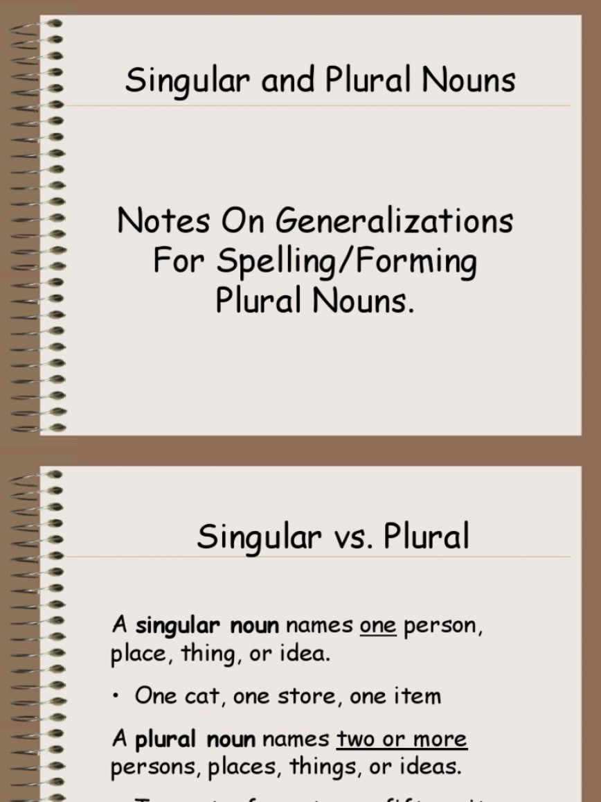 002 Plural Nouns Generalizations 5748cfdab6d87fc32e8b4a45 Essay Wonderful On Pluralism In Practice Our Society Number