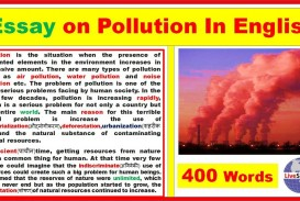 002 Pollution Essay Maxresdefault Remarkable Thesis Statement Air In English 1000 Words