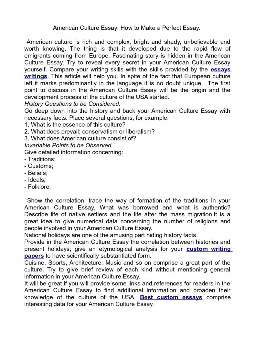 002 Pop Culture Essay Cultural Essays G On Working Together To Make Differences Ame Making 1048x1482 Top Controversial Topics Religion And Popular 2018 Large