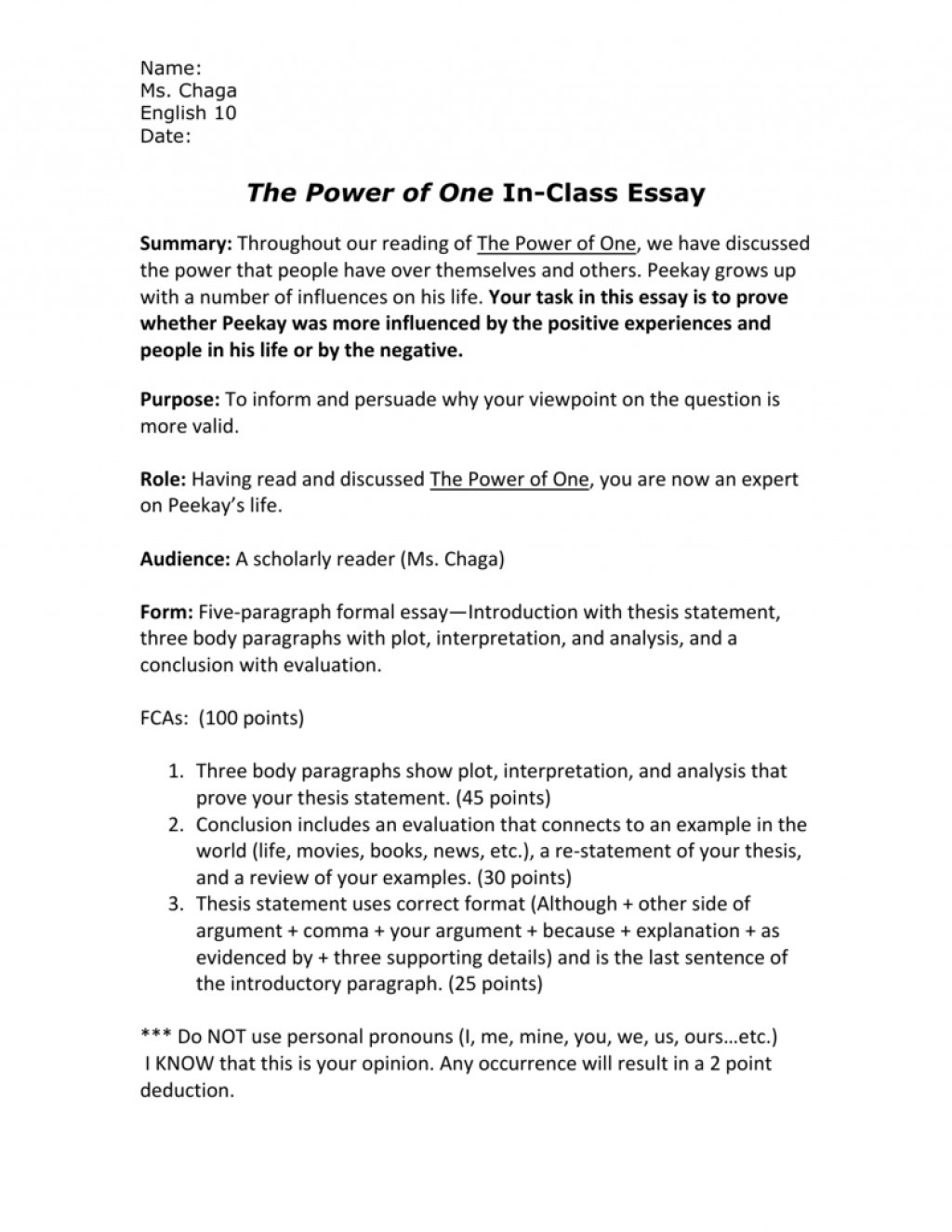 002 Power Essay Example 008012164 1 Shocking Abuse Of Introduction Nuclear Black Topics Large