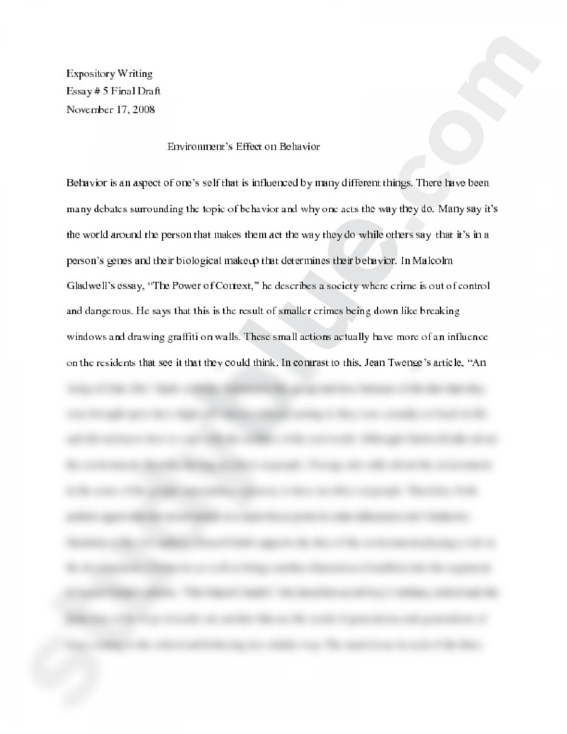 002 Preview0 Rutgers Application Essay Fantastic Topics Example 1920