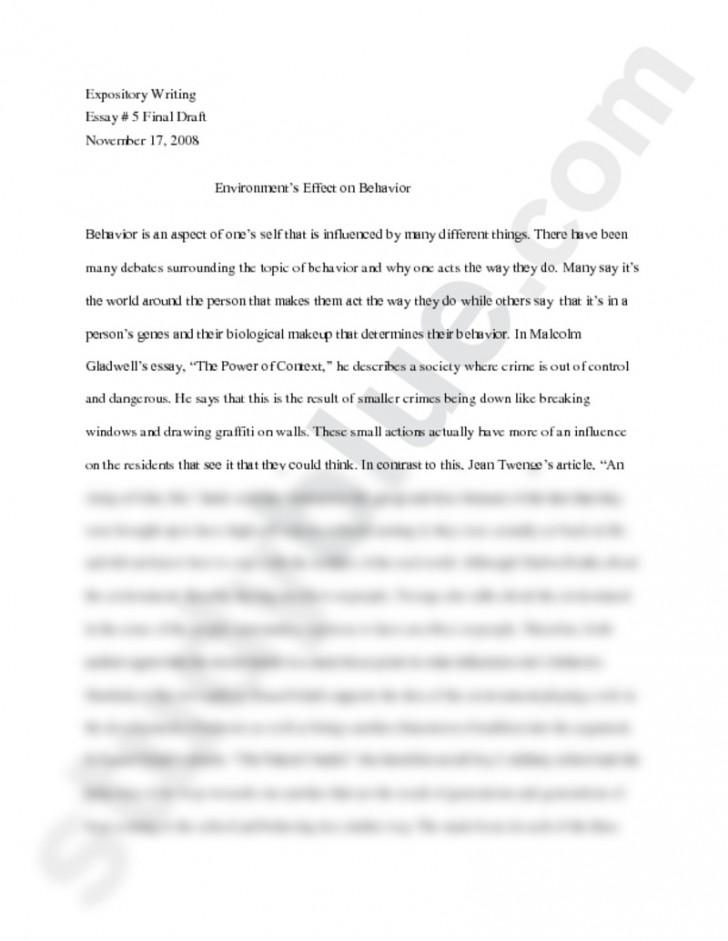 Custom admission essay rutgers