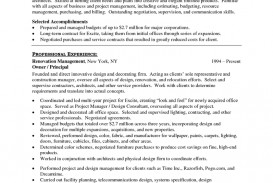 002 Professional Development Essay Example Adoption Persuasive Speech Outline Topics Personal Interior Design Assistant Resume Striking