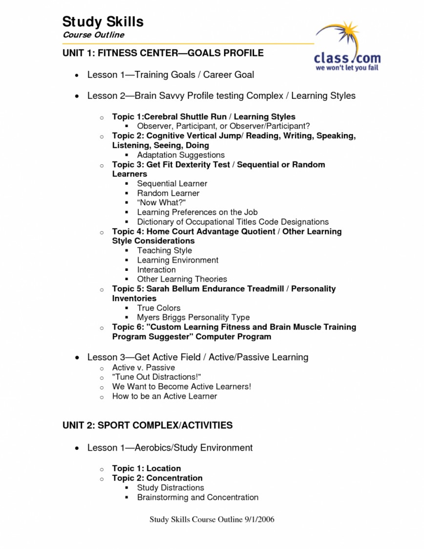 002 Profile Essay Outline Example Best Photos Of Career Research Paper Goal 4 Plan Exploration Development Nursing Singular Writing A Layout