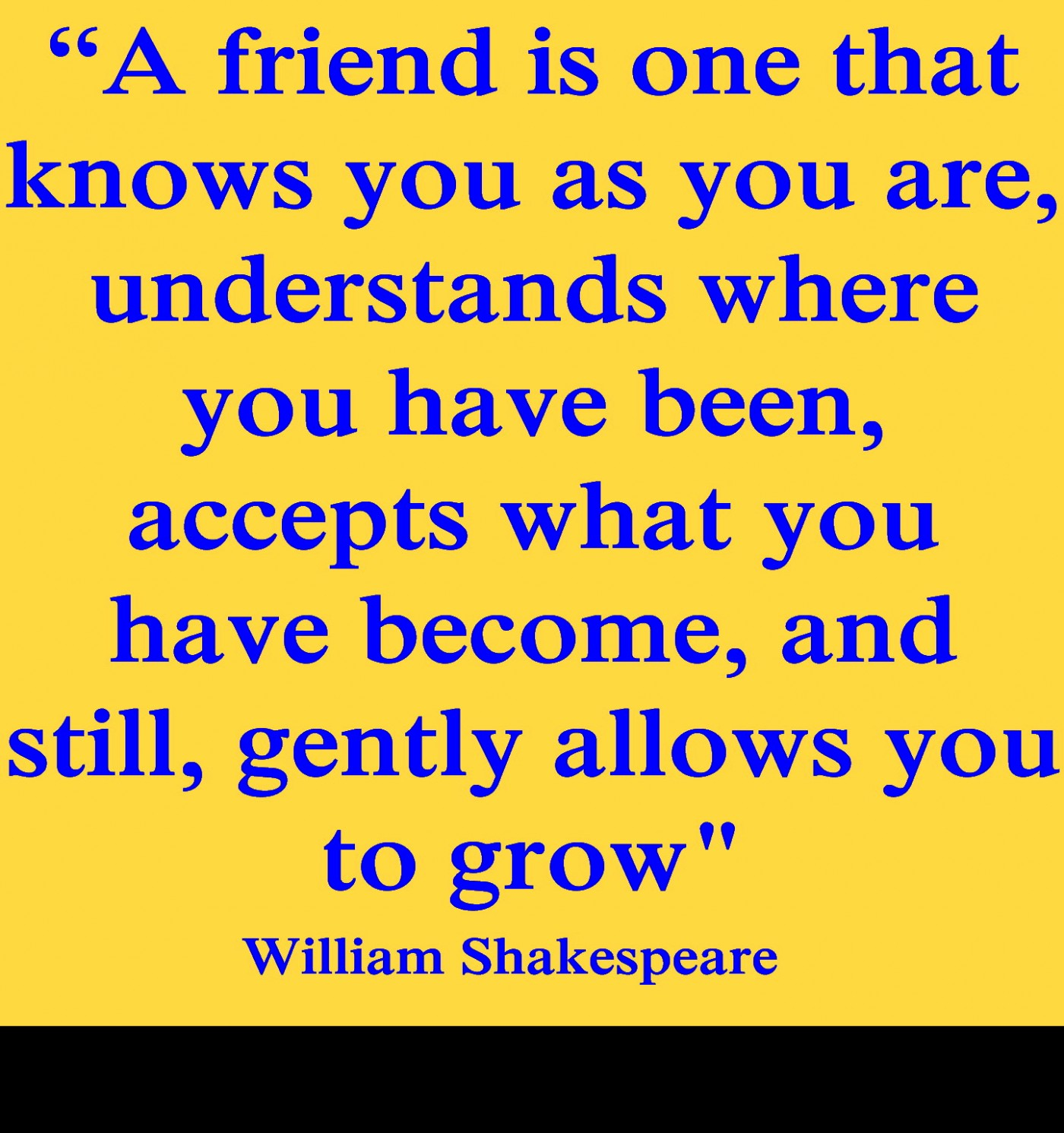 002 Qualities Of Good Friends Essay Lqs178 Amazing Friendship My Best Friend Should Have A Expository 1400