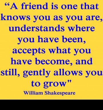 002 Qualities Of Good Friends Essay Lqs178 Amazing A Friend In Hindi Short 360
