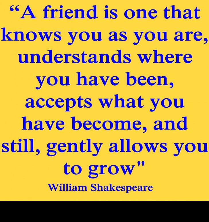 002 Qualities Of Good Friends Essay Lqs178 Amazing A Friend In Hindi Short 728