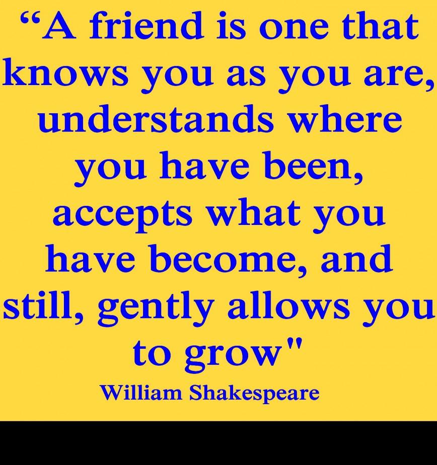 002 Qualities Of Good Friends Essay Lqs178 Amazing A Friend In Hindi Short 868