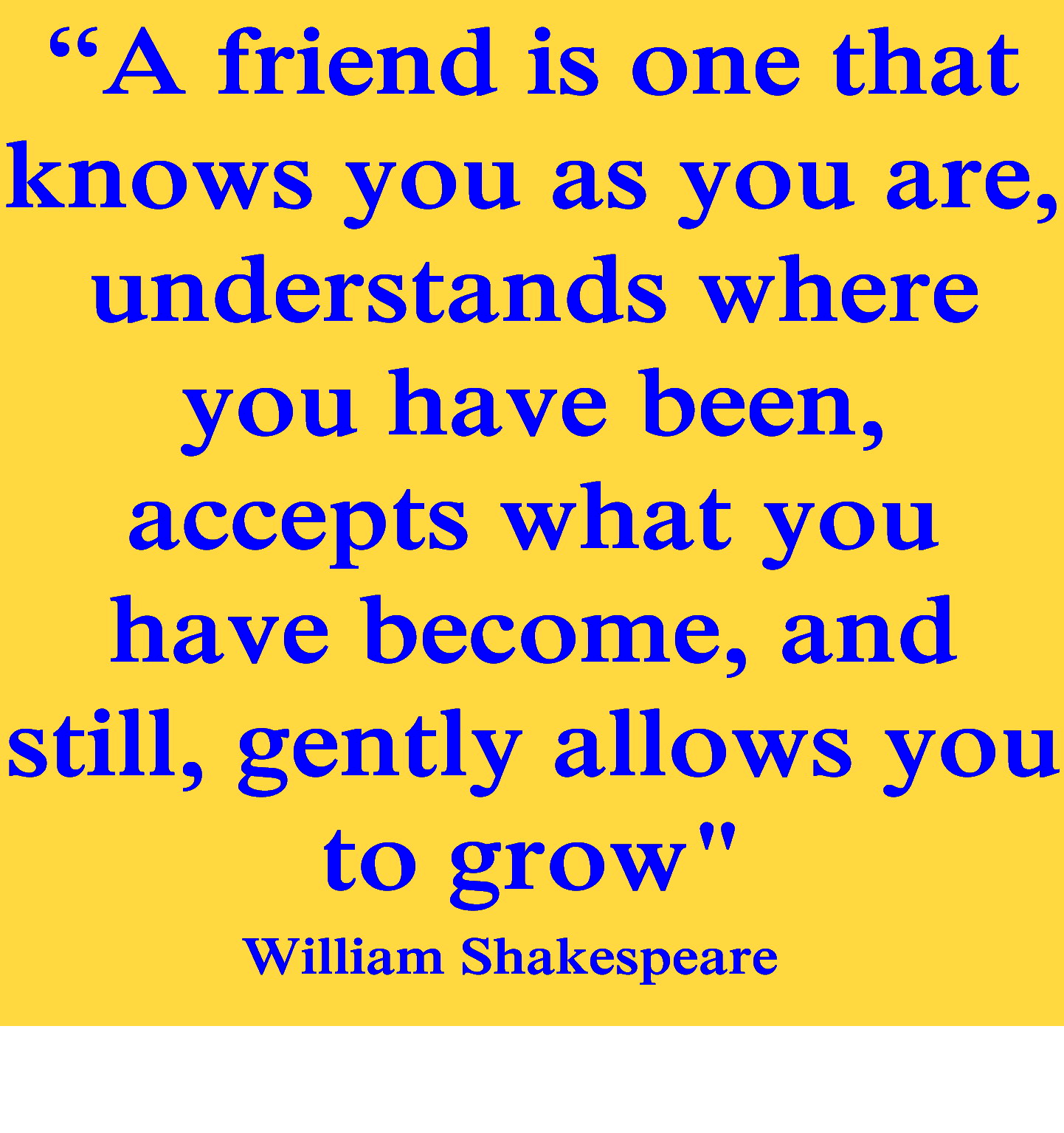 002 Qualities Of Good Friends Essay Lqs178 Amazing A Friend In Hindi Short Full