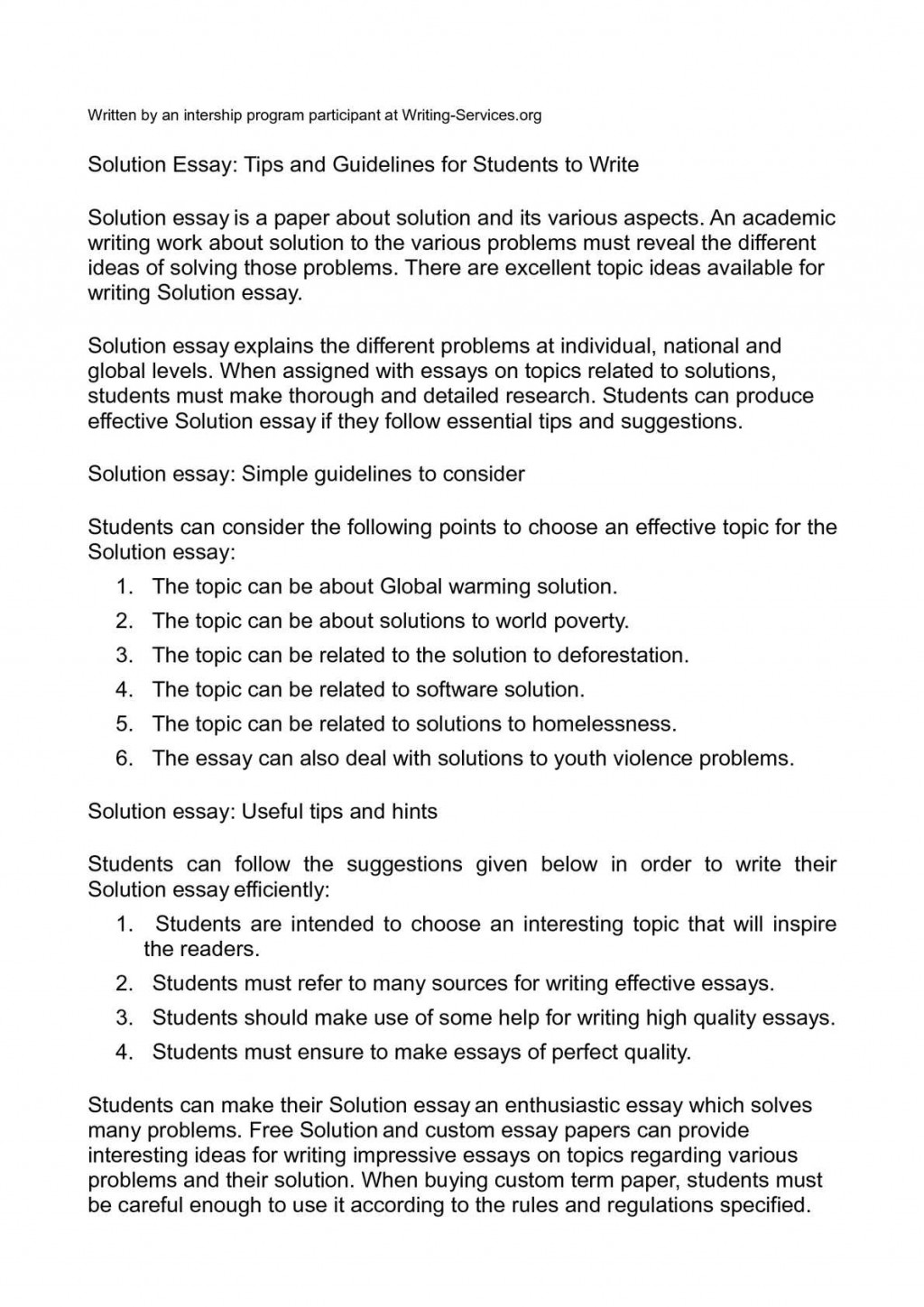 002 Quality Essay Example Excellent Improvement In Hindi Tamil Marathi Large