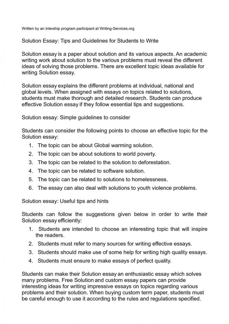 002 Quality Essay Example Excellent Writing In Kannada