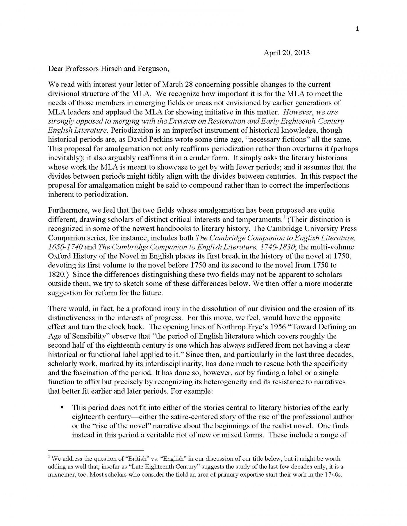 Grambow dissertation wasserwirtschaft