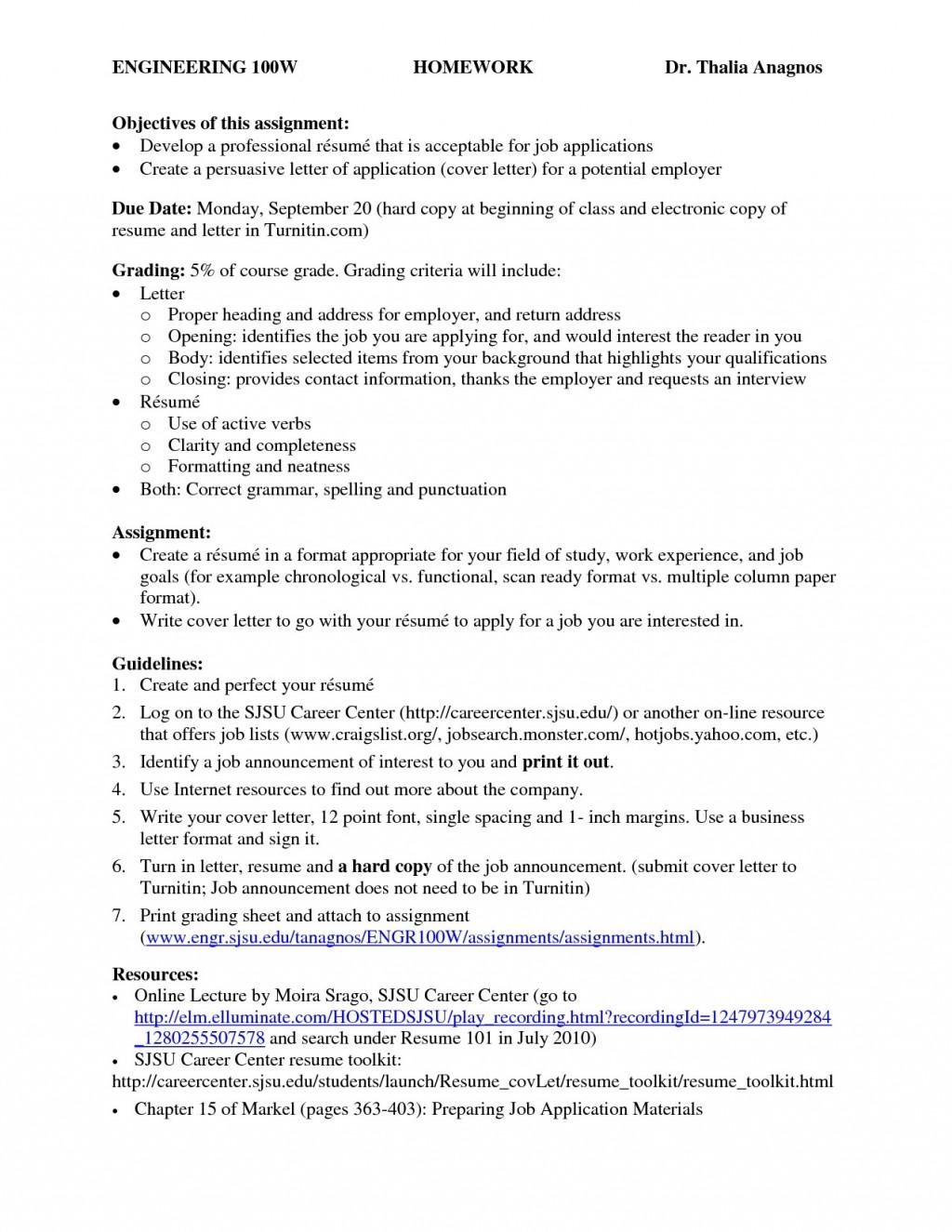 002 Resume Template Purdue Owl How Do U Write An Essay In Mla Format Beau Formal Apa Beautiful University Writing Example Paper Large