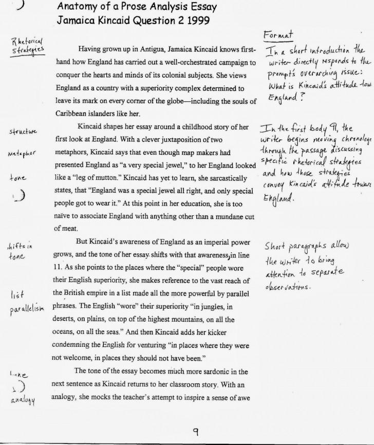 002 Rhetorical Essay Examples Example Of Analysis Essays Goal Blockety Co Using Ethos Pathos And Logo Logos Unusual Ap Lang Mode 728