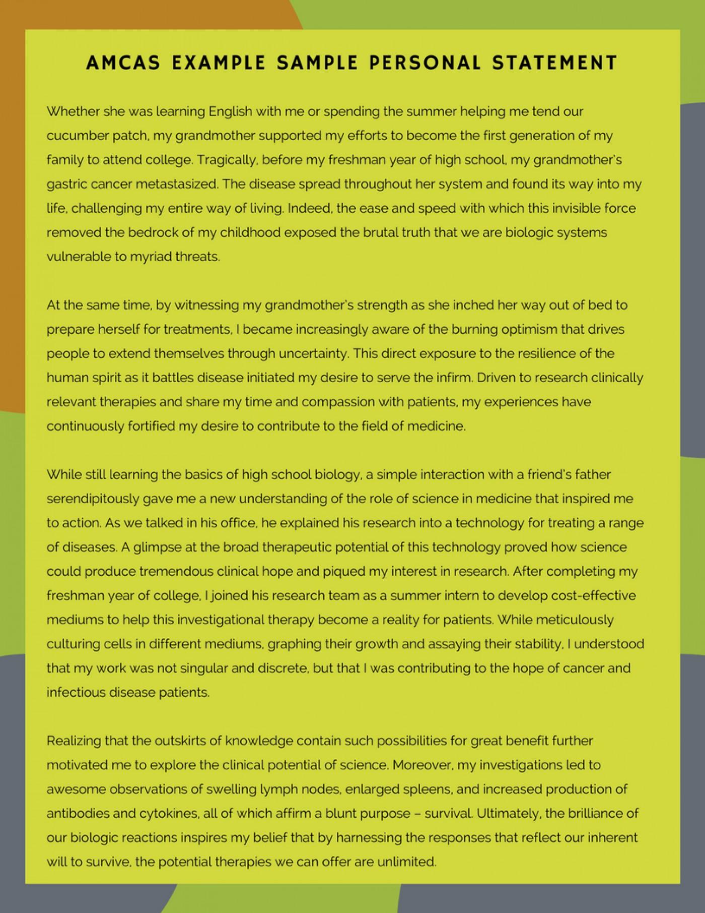 Evaluation argument essay thesis