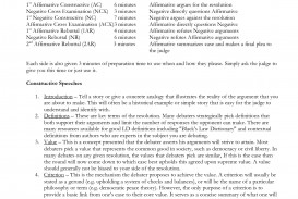 002 Scope Of An Essay Example Beautiful On Tourism In Nepal Practice Sociology