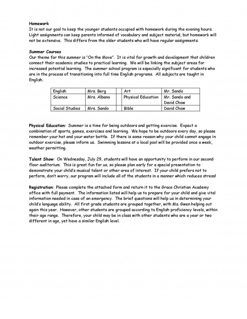 002 Smartphone Essay Summer School G1 G6 2015 Page 3 Awesome In Urdu Marathi Large