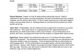 002 Smartphone Essay Summer School G1 G6 2015 Page 3 Awesome In Urdu Marathi