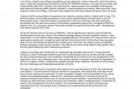 002 Statement Of Purpose Sample Essays Essay Example Fearsome Nursing Graduate School Education Mba