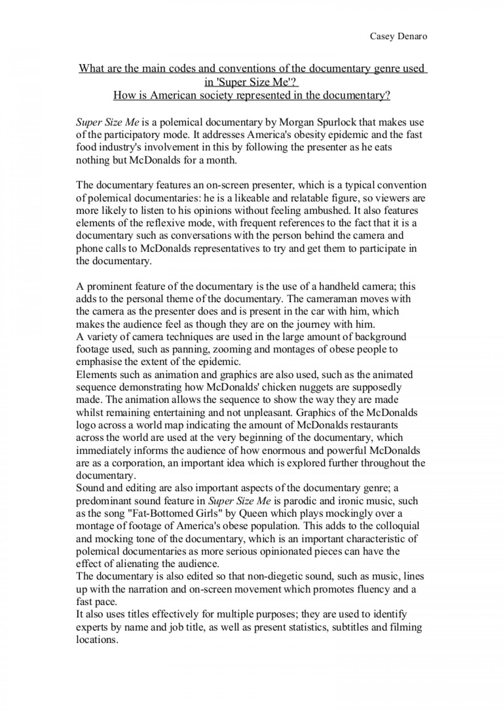 002 Supersizeme Conversion Gate01 Thumbnail Essay Example Supersize Stupendous Me Fathead Vs Super Size Conclusion Summary 1920