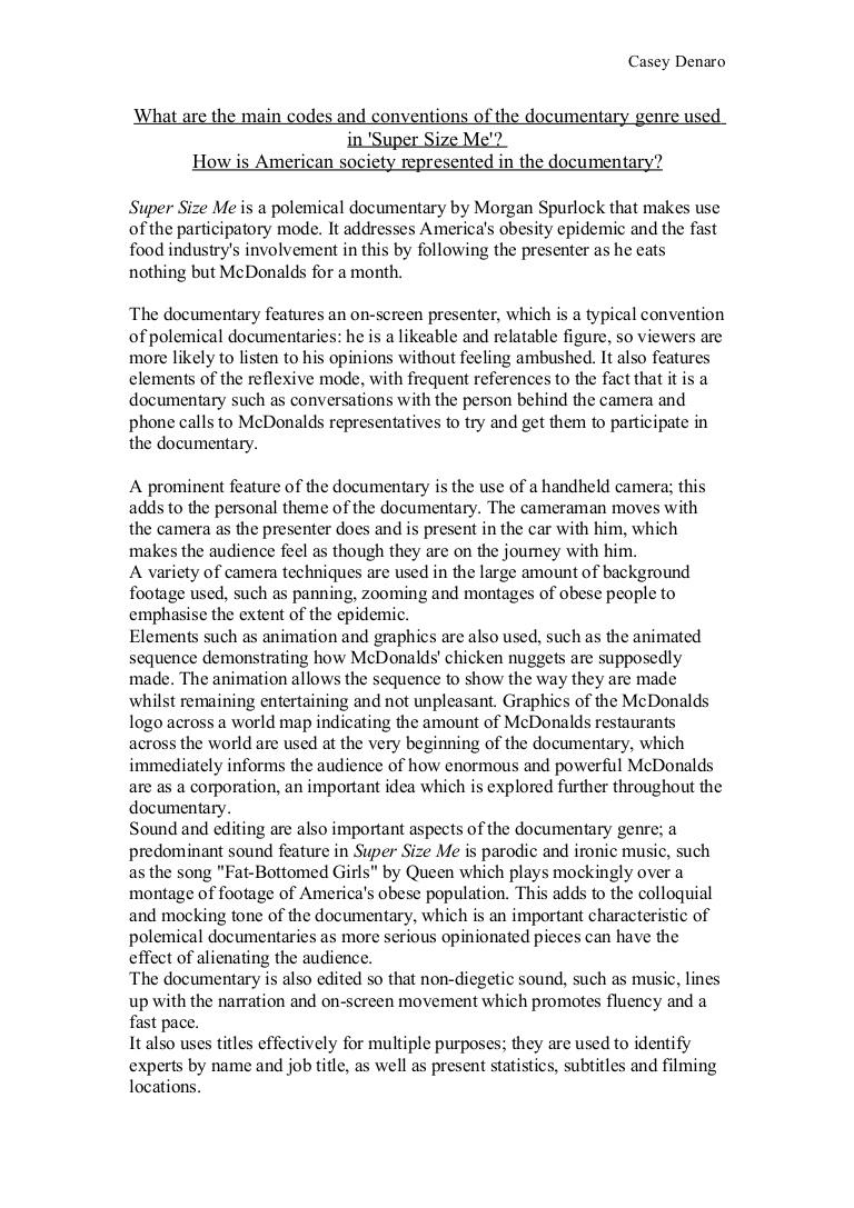 002 Supersizeme Conversion Gate01 Thumbnail Essay Example Supersize Stupendous Me Fathead Vs Super Size Conclusion Summary Full