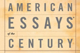 002 The Best American Essays Essay Example Wonderful 2013 Pdf Download Of Century Sparknotes 2017 320