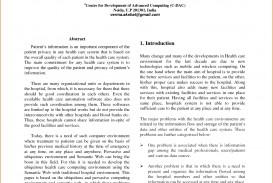 002 The Wife Beater Essay Stunning Summary Analysis