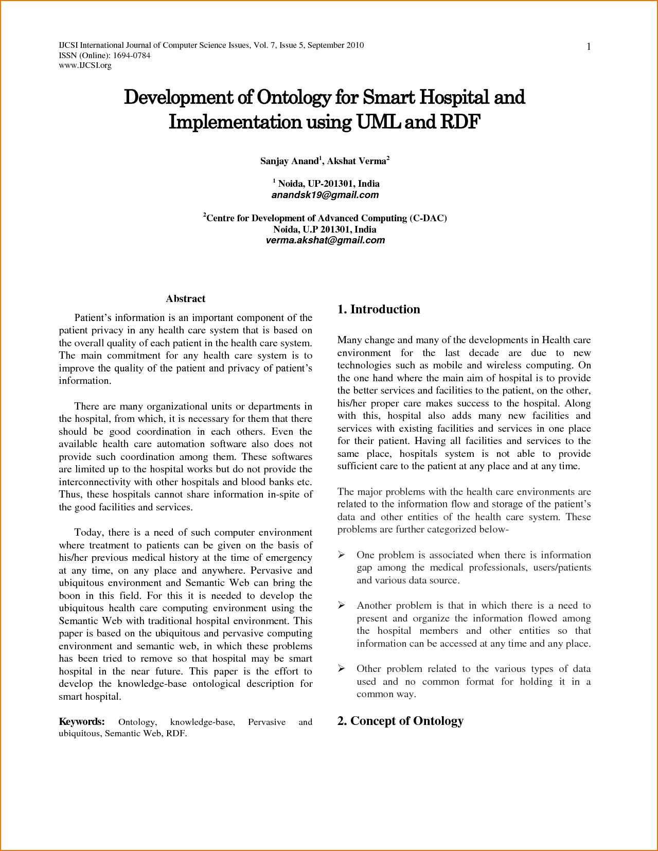 002 The Wife Beater Essay Stunning Summary Analysis Full