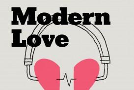 002 Tile Modern Love Essays Essay Phenomenal Contest Winner Amy Rosenthal