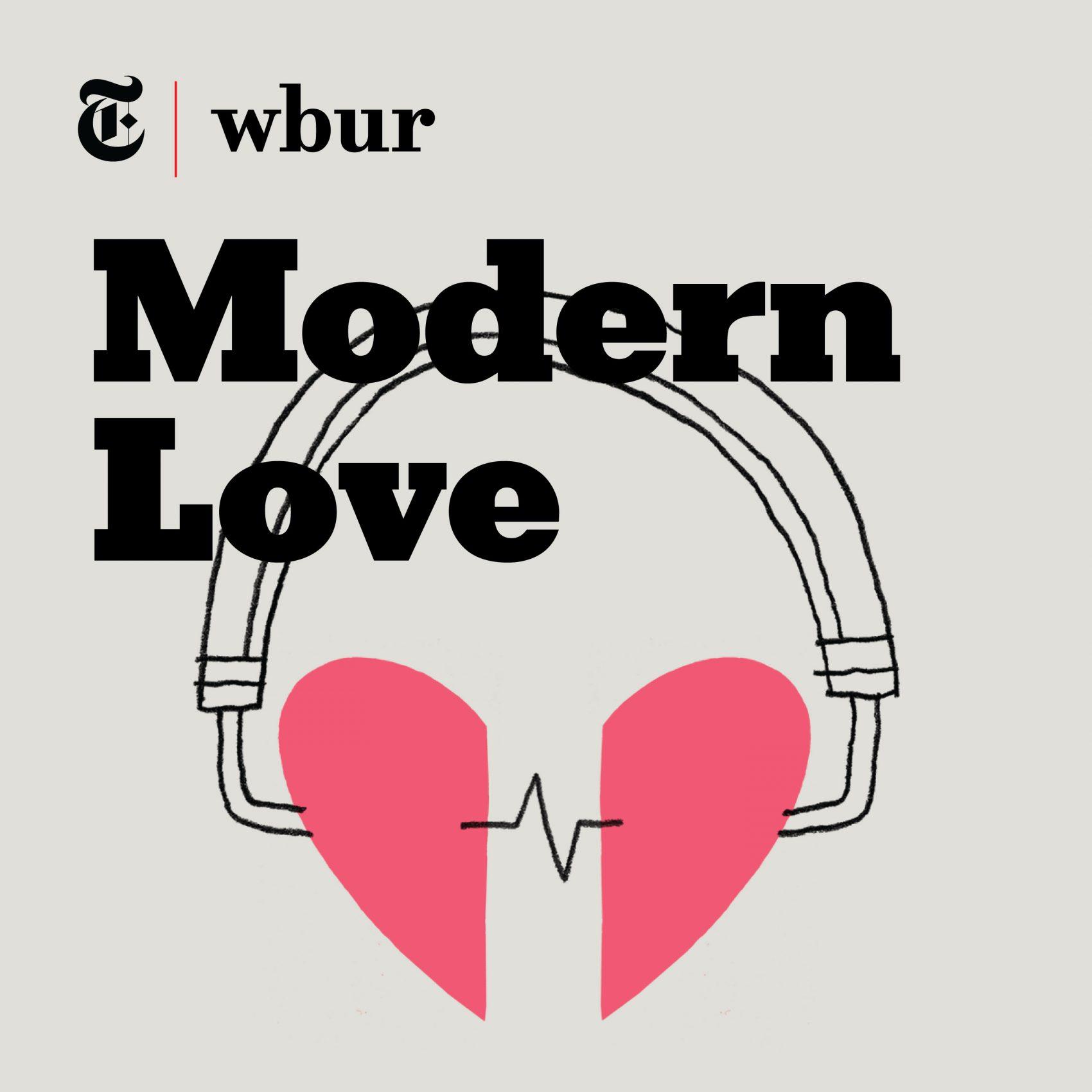 002 Tile Modern Love Essays Essay Phenomenal Contest Winner Amy Rosenthal Full