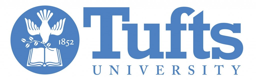 002 Tufts Supplemental Essays University Logo Essay Top Samples That Worked Large
