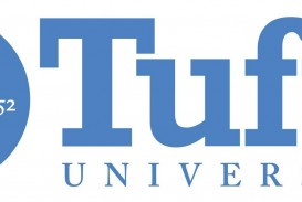 002 Tufts Supplemental Essays University Logo Essay Top Samples That Worked