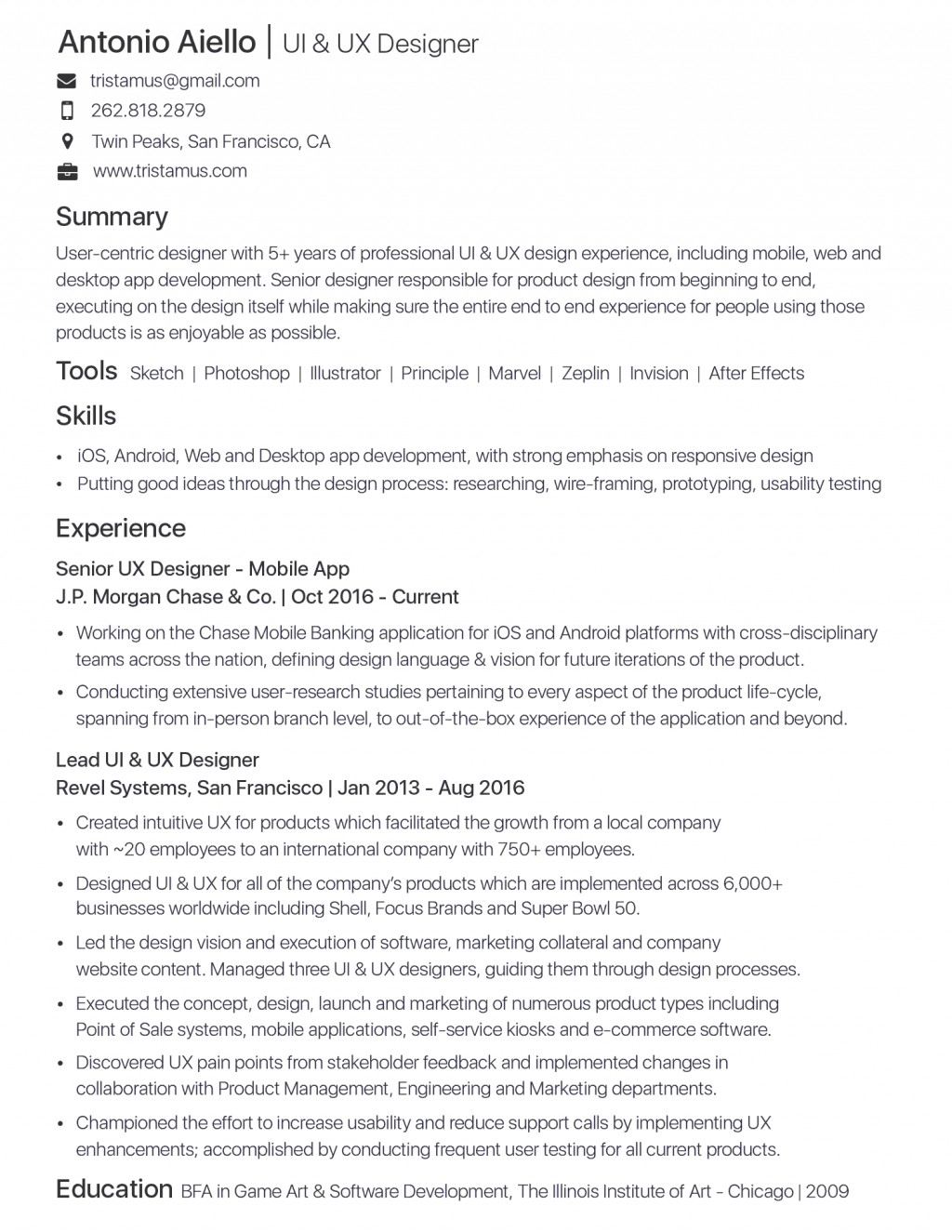 002 Type Your Essay Online Brilliant Ideas Of Who Can Write Me An Extraordinary Lead Game Designer Resume On Antonio Free For Stirring Where I Large