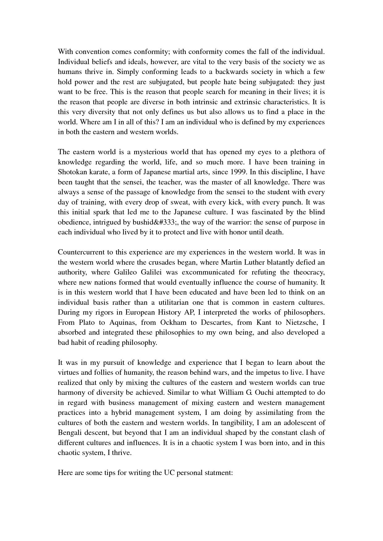 003 3144472399 Ucla Mba Essay Analysis ~ Thatsnotus