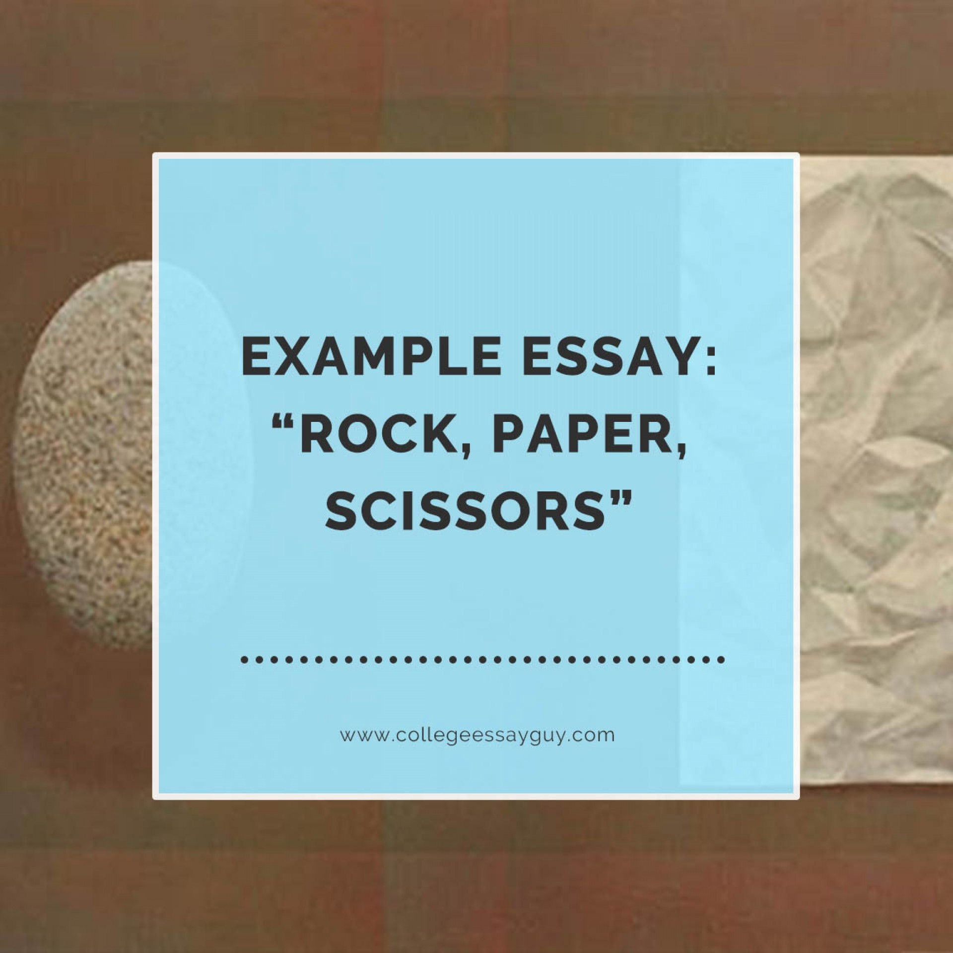 002 Uchicago Essay Questions Example Essays Student Profiles Good Scholarship Tumblr Inline Oeyjdcg3aw1rpf997 University Of Chicago Past Unique How To Answer 2017 1920