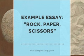 002 Uchicago Essay Questions Example Essays Student Profiles Good Scholarship Tumblr Inline Oeyjdcg3aw1rpf997 University Of Chicago Past Unique How To Answer 2017