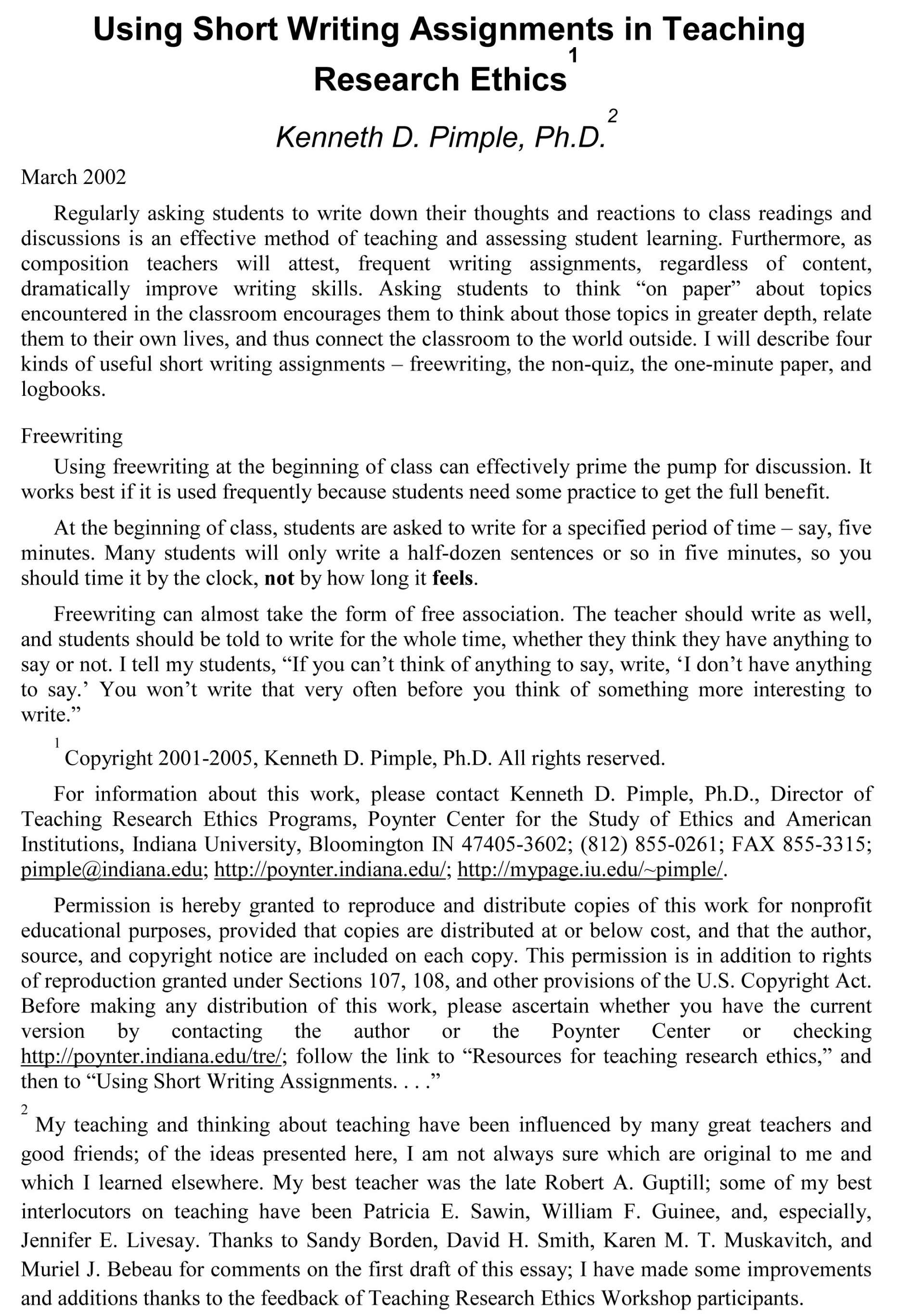 002 Vcu Personal Statement Essay Example Sample Remarkable 1920