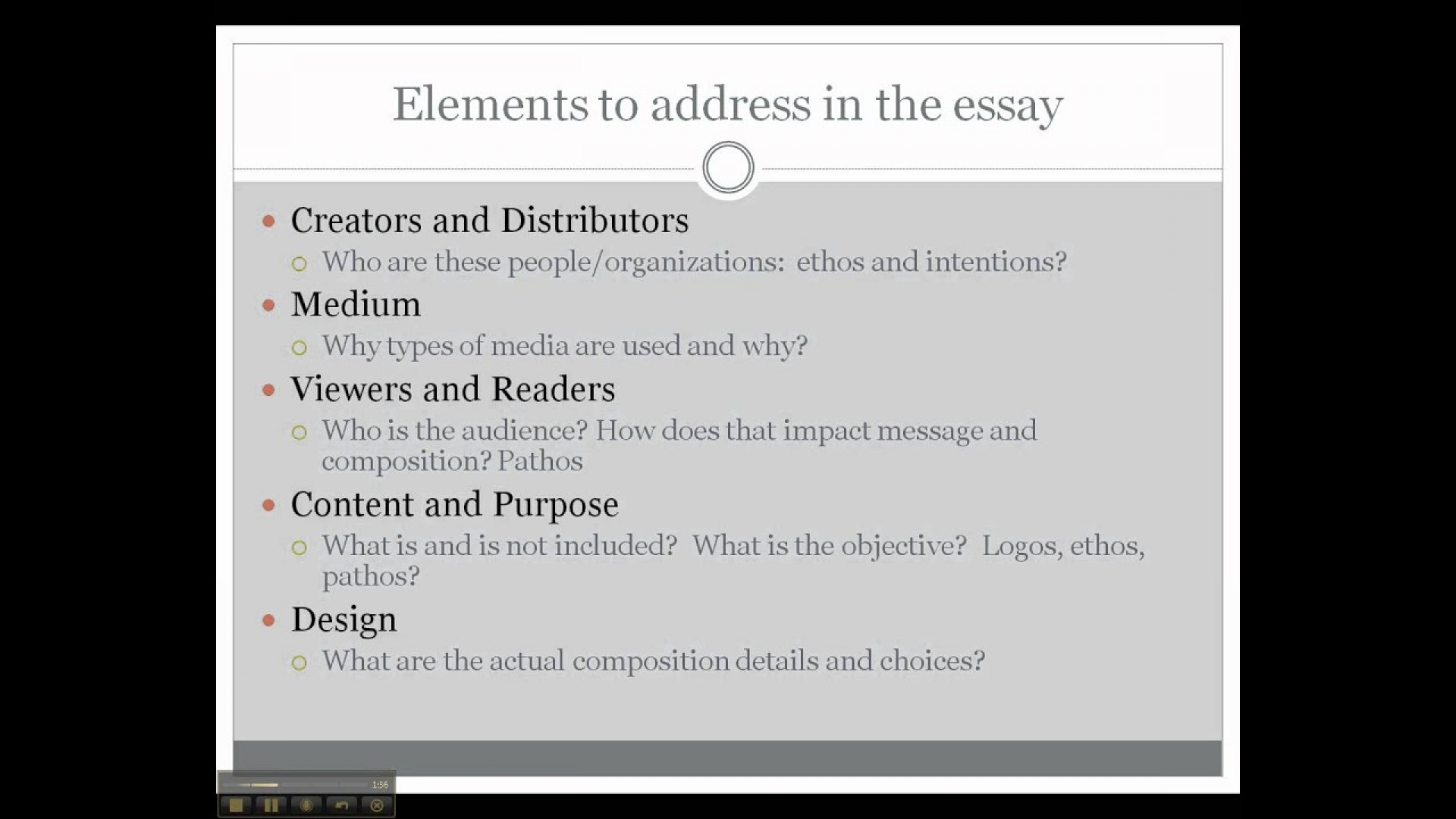 002 Visual Argument Essay Example Awesome Analysis Examples Writing A 1920