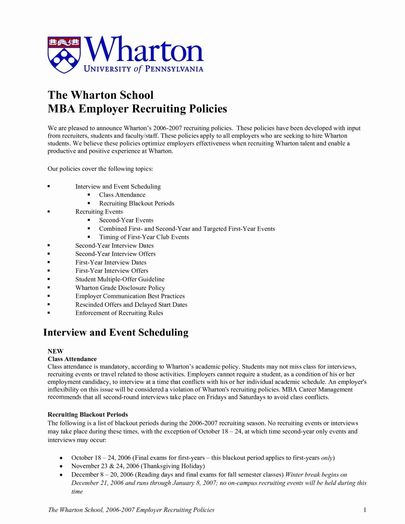 007 Wharton Mba Essays That 1048x1356 ~ Thatsnotus