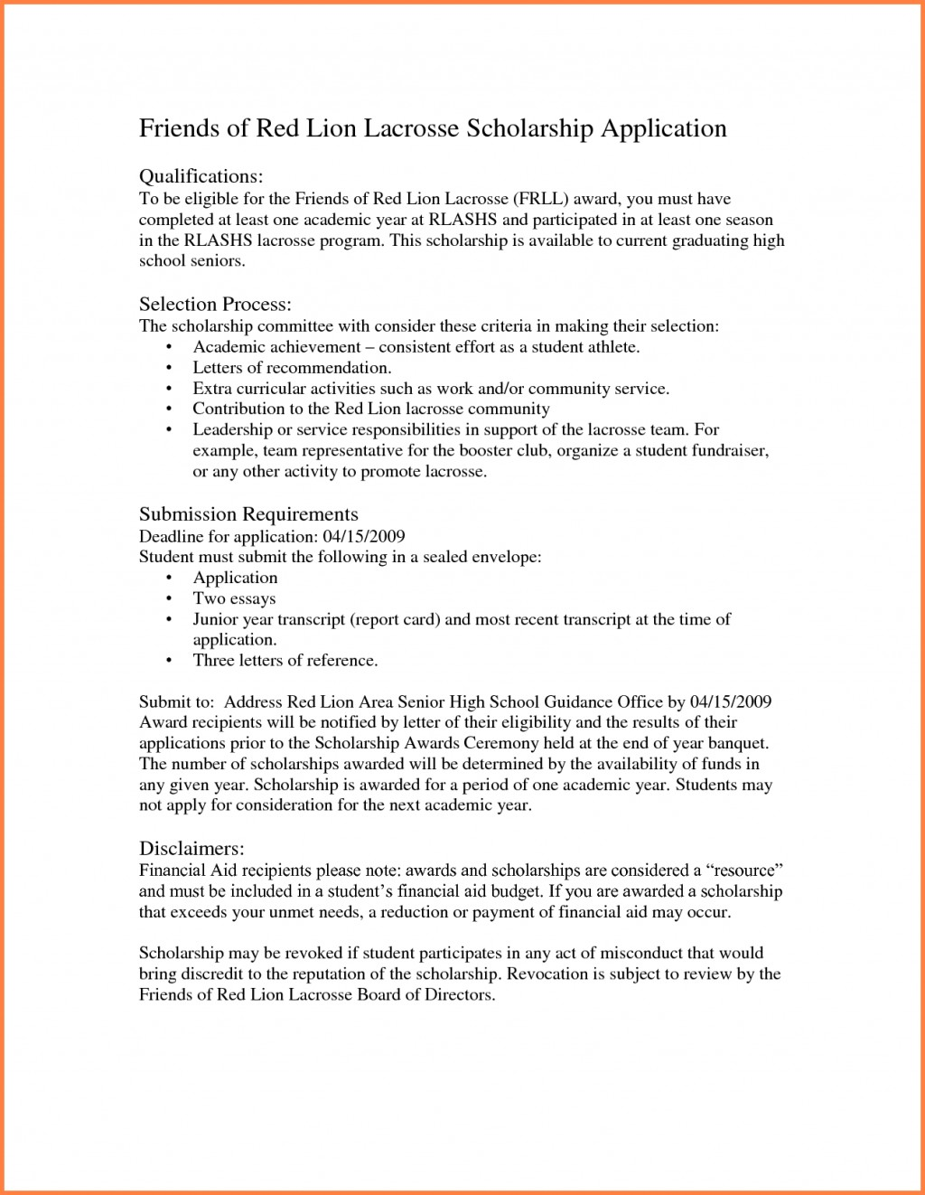 002 Why I Need Financial Aid Essay Cover Letter Samples Deserveis Scholarship College How To Contests Examples About Yourself Template Format Prompts Tips Competition Example Top Deserve This Write Pdf Sample Large