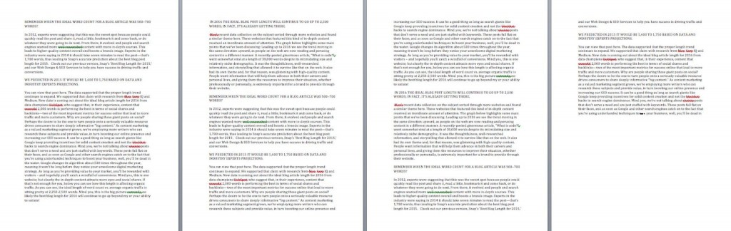 002 Word Essay Example What Does Words Look Like Unforgettable 700 500-700 Sample Pages Large