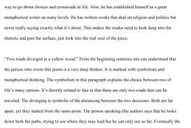 002 Write My Essay Generator Example Instant Writer Fake Ieeenemsltgt Templ Amazing
