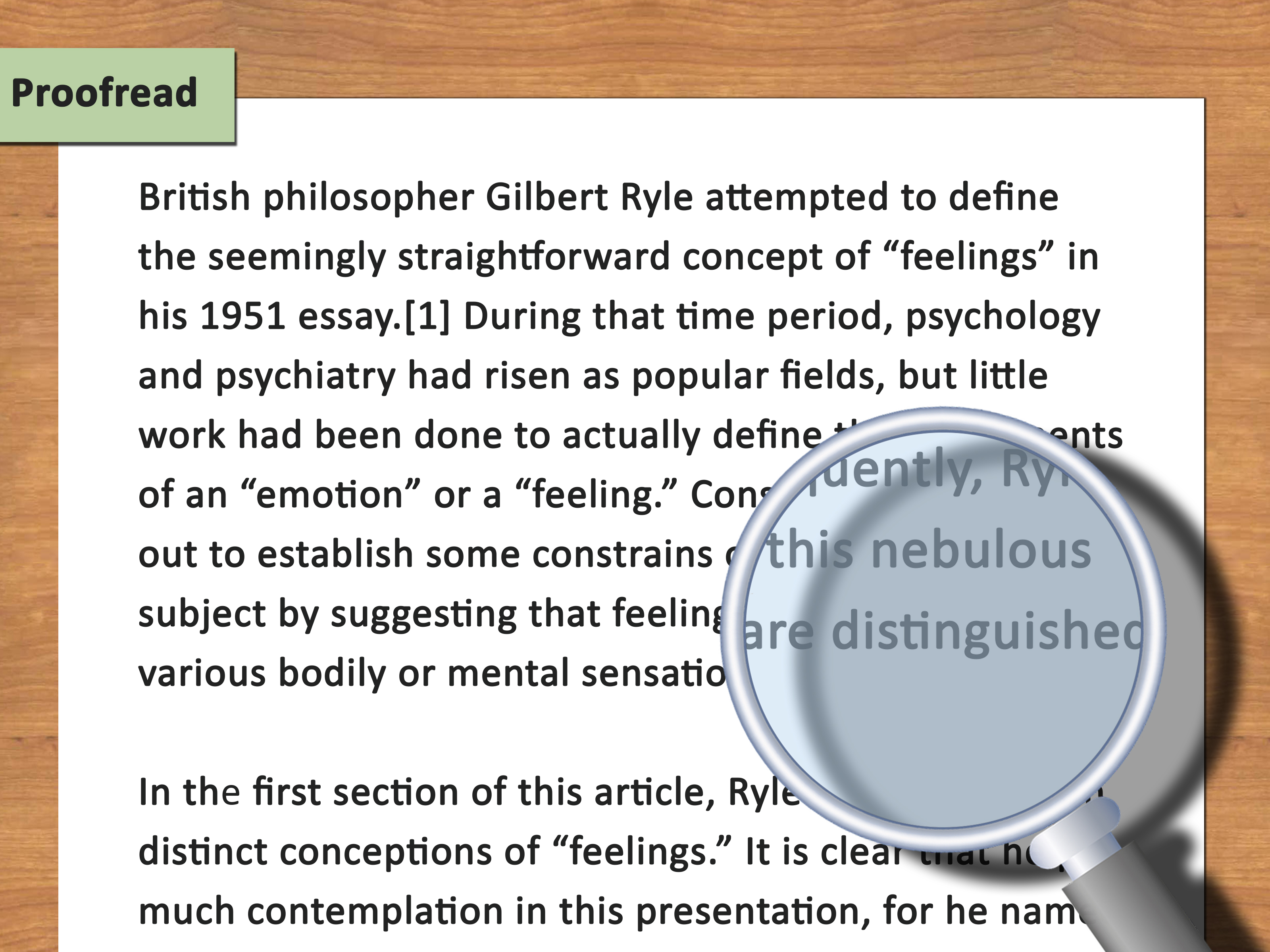 002 Writenrticle Review Step Essay Example How To Shocking Write A Literature Paper Van Wee Critical Sample Full