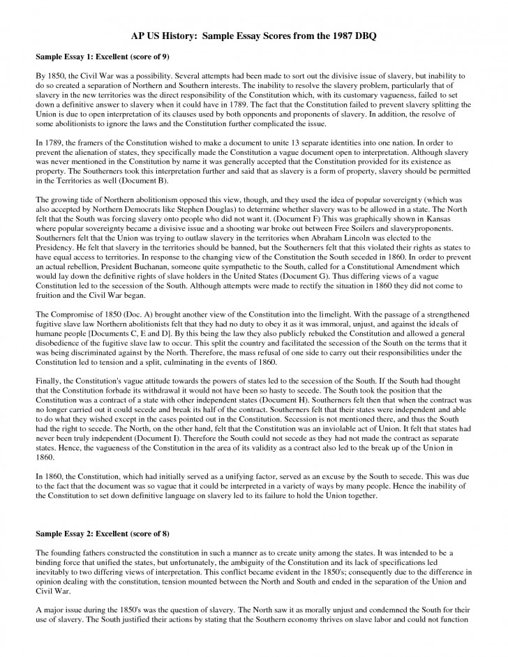 dbq essay sample dbq essay example ap euro steps to scoring a on the  ybwoskdzu essay example sample thatsnotus ybwoskdzu essay example sample  magnificent dbq essays ap euro world history