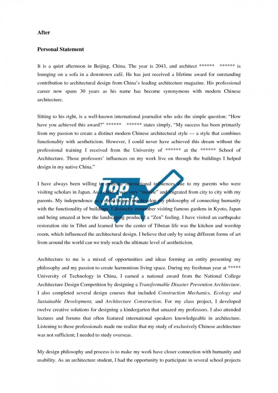 002 Zwjgmmd Stanford Application Essay Wonderful Mba Sample Help Tips 868