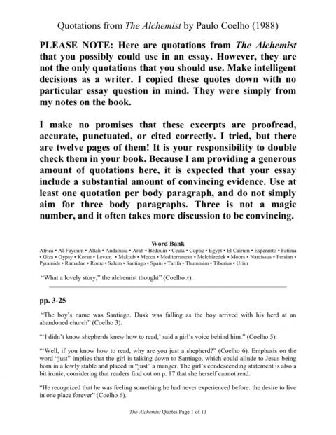 003 006831781 1 Essay Example The Remarkable Alchemist Ben Jonson Questions Outline Thesis 480