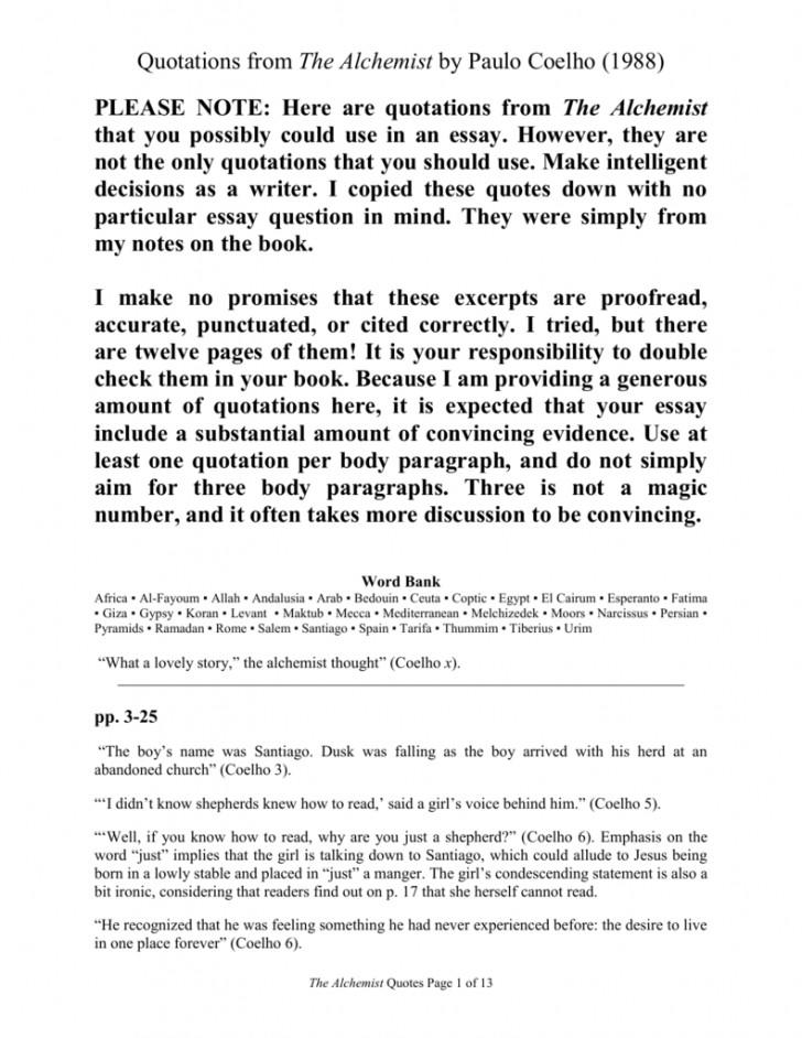 003 006831781 1 Essay Example The Remarkable Alchemist Ben Jonson Questions Outline Thesis 728