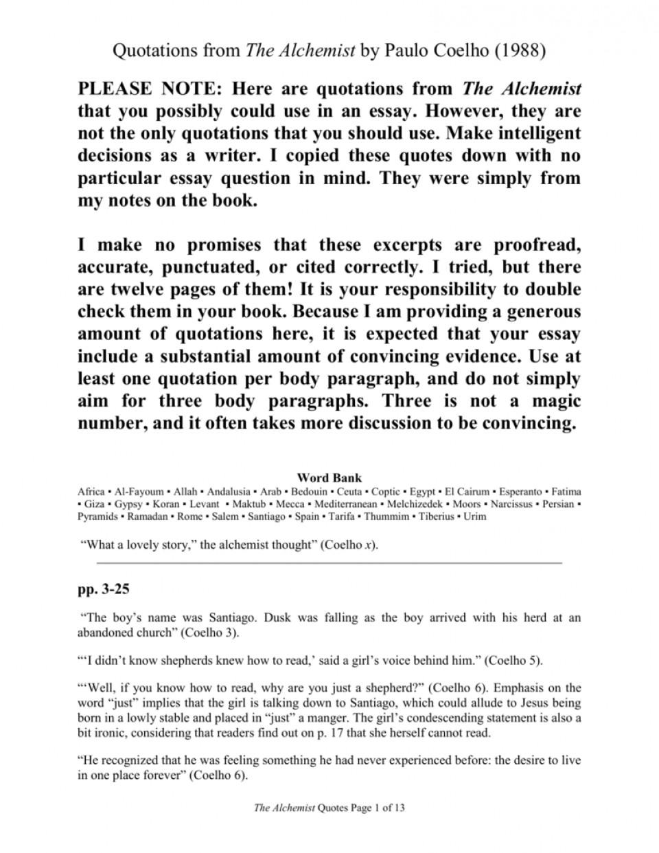 003 006831781 1 Essay Example The Remarkable Alchemist Ben Jonson Questions Outline Thesis 960