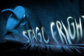 003 1306 08 A Cho Mikael Stagefright 16x9thumb Essay On Stage Fear Awful Write An Overcoming