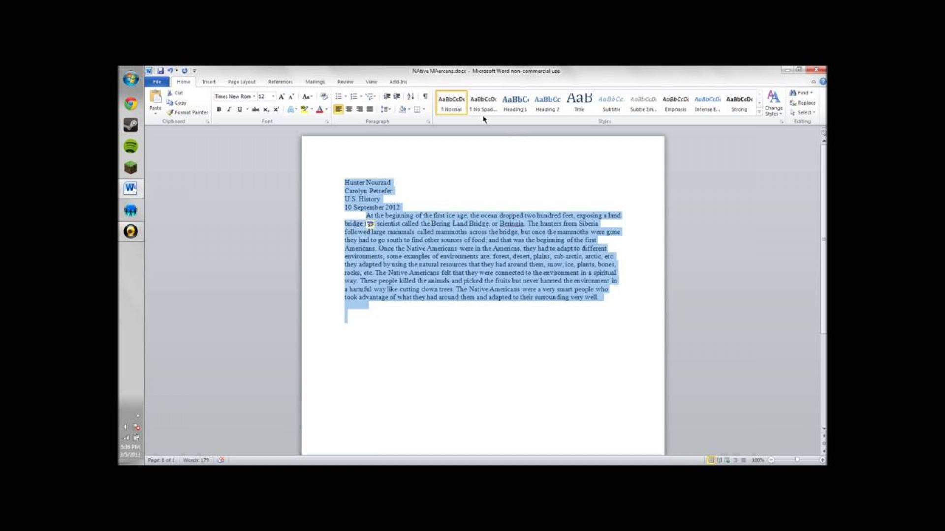 003 1674793897 To Make Video Essay Example Wonderful How A Create Photo Using Imovie 1920